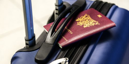 6 Easiest Countries to Immigrate To: 2020 Rankings