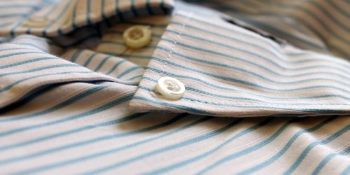 Top 10 Best Selling Men's Shirt Brands in The World