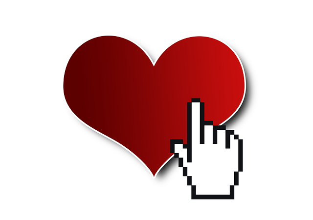 7 Credible Dating Sites For Disabled Singles – Stocks Review