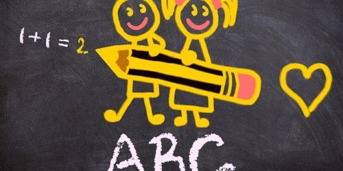 7 Best Boarding Schools In New York For Elementary School