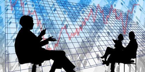 15 Best Books on Fundamental Analysis of Stocks