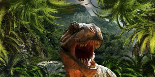 6 Best Dinosaur Documentaries on Netflix, Hulu, Amazon Prime and YouTube