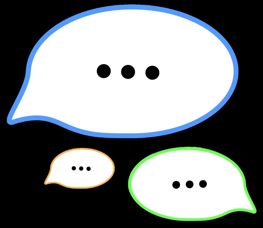 popular debate topics for high school students