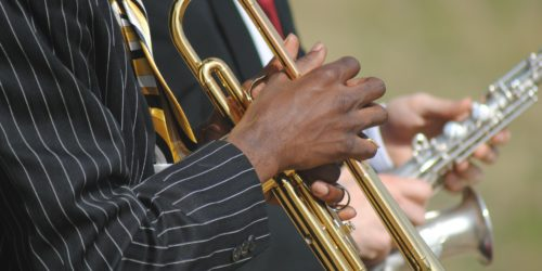 7 Easiest Jazz Instruments to Learn