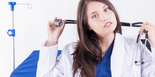 5 Doctor Specialties with Best Lifestyle