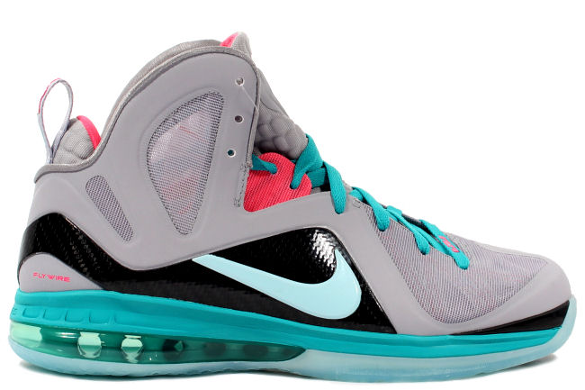 Nike-Lebron-9-PS-Elite-South-Beach-Miami-Vice