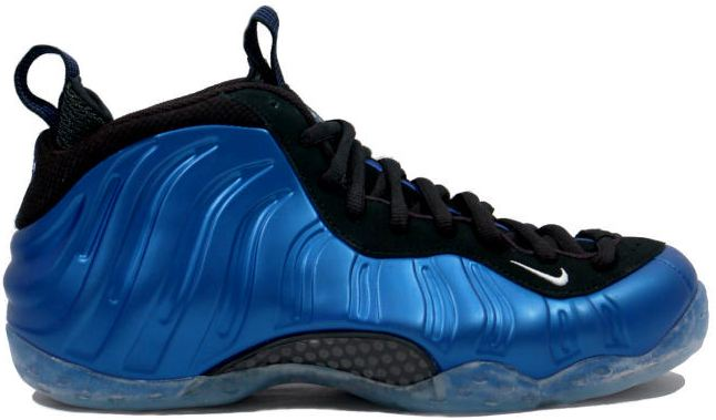 Air-Foamposite-One-Royal-2011