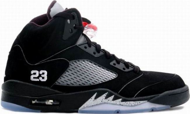 Air-Jordan-5-Retro-Black-Metallic-Silver-2011