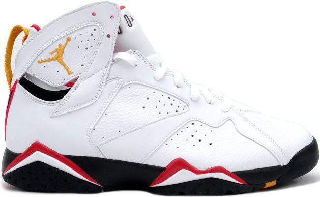 Air-Jordan-7-Retro-Cardinal-2011