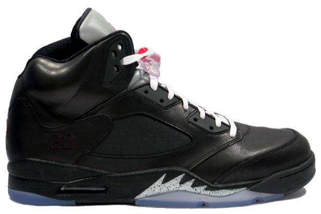 outlet store 6dd71 36110 Complex's 20 Most Collectible Jordans . . . Now With Data ...