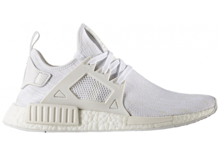 4e96cd0574306 adidas NMD XR1 New Colorways - StockX News