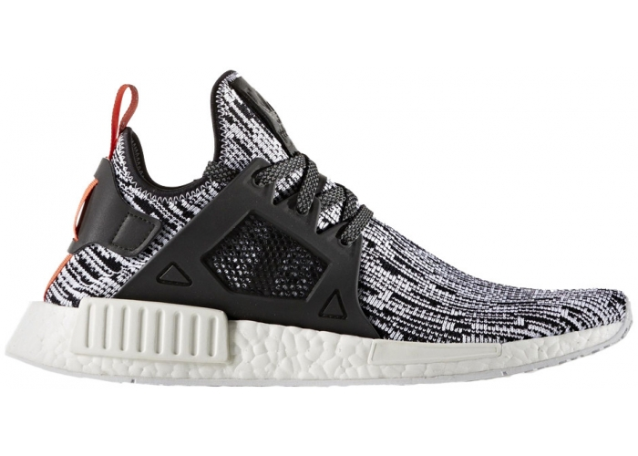 adidas NMD XR1 New Colorways