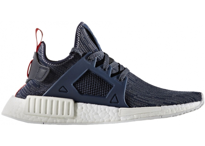 adidas NMD XR1 New Colorways - StockX News 3709df866