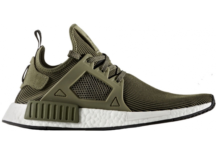 adidas nmd xr1 new colorways. Black Bedroom Furniture Sets. Home Design Ideas
