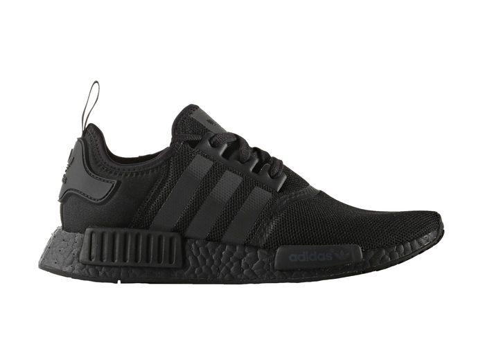 5bad9bd35ac6 release date adidas nmd runner core negro background 5eee1 f84ae
