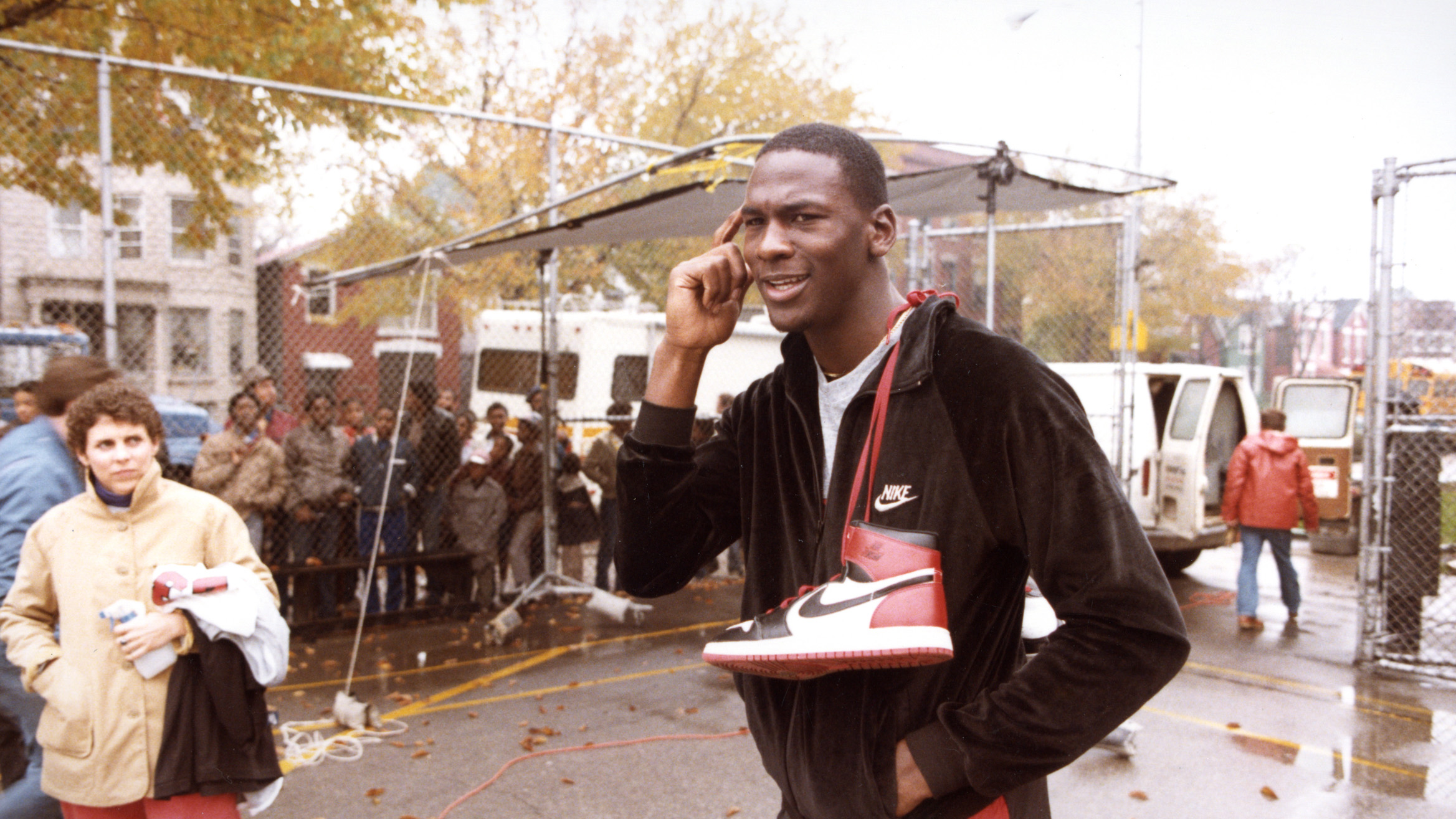 Sweatsuit Jordan Toe Black With News 1 Nike Stockx Air BWrdxQoeC