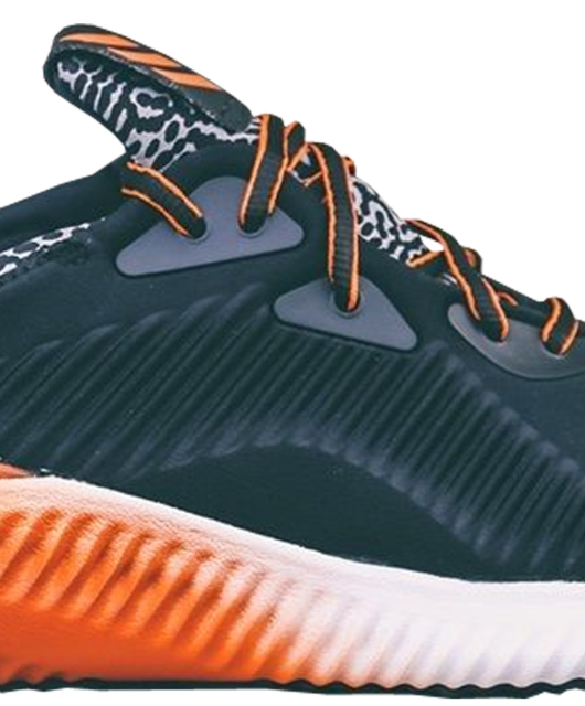 online store 80518 41470 adidas alphabounce miami hurricanes pe college bowl pack 201