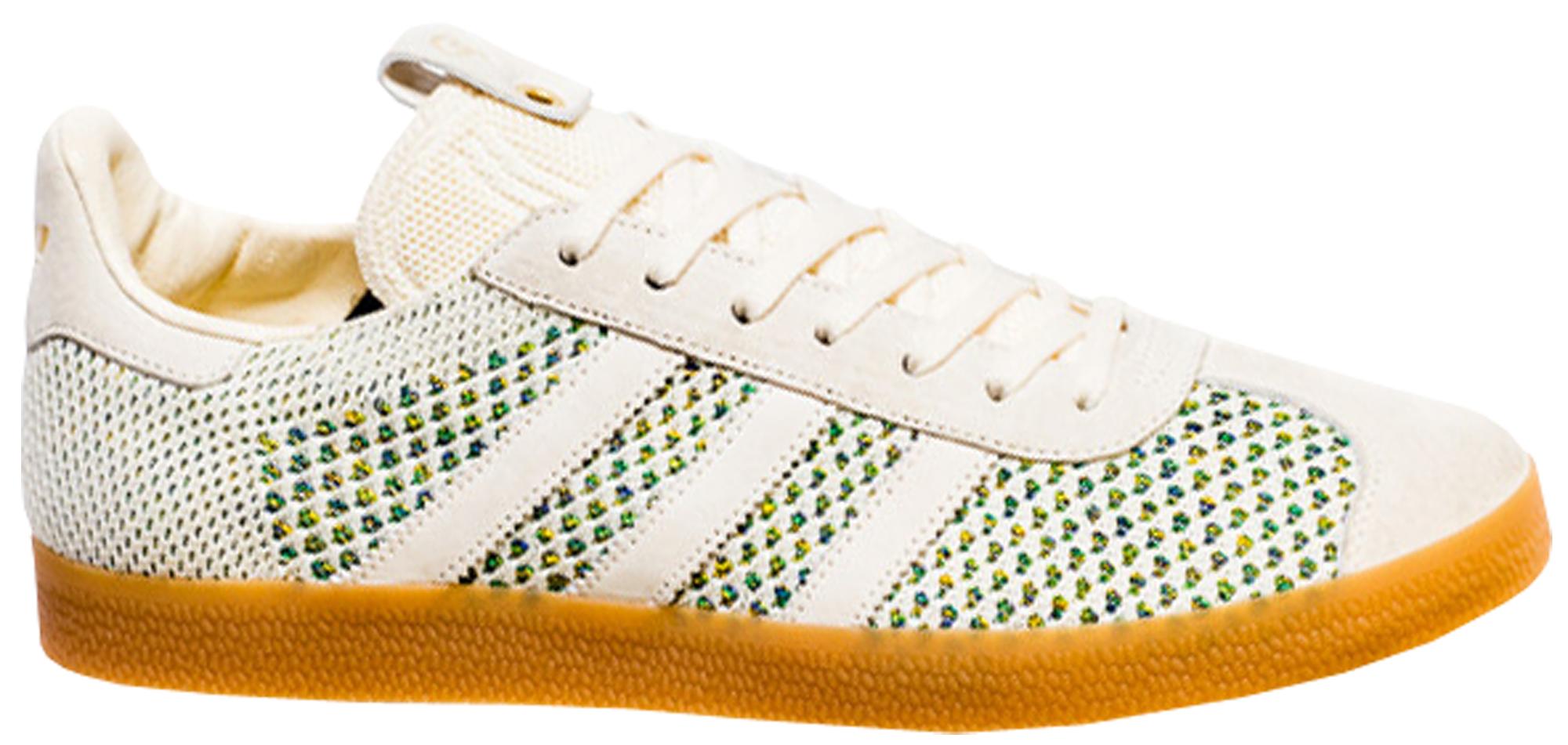 Mardi Adidas Gazelle Politics News Gras Pk Stockx rRtq1vR