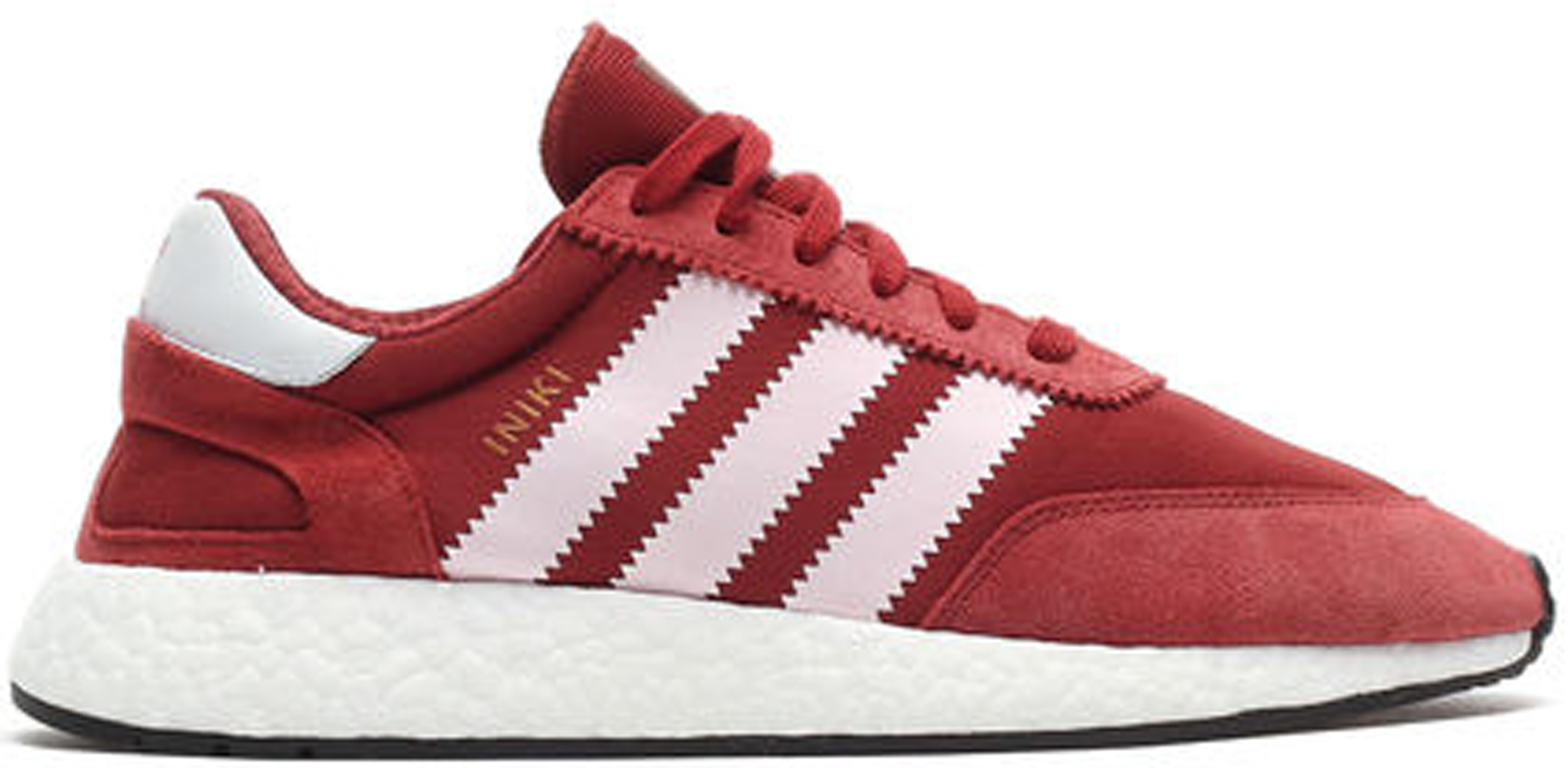 adidas analyse Adidas solar boost explore now  we use cookies to personalise content and  ads, to provide social media features and to analyse our traffic we also share.