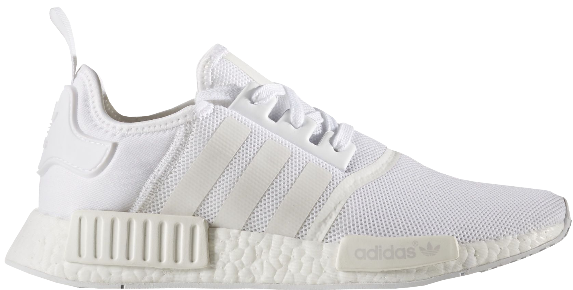 adidas nmd r1 triple white 2017. Black Bedroom Furniture Sets. Home Design Ideas