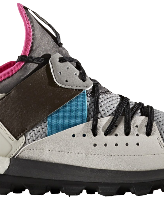 Adidas Response TR Kolor Clear Onix Granite