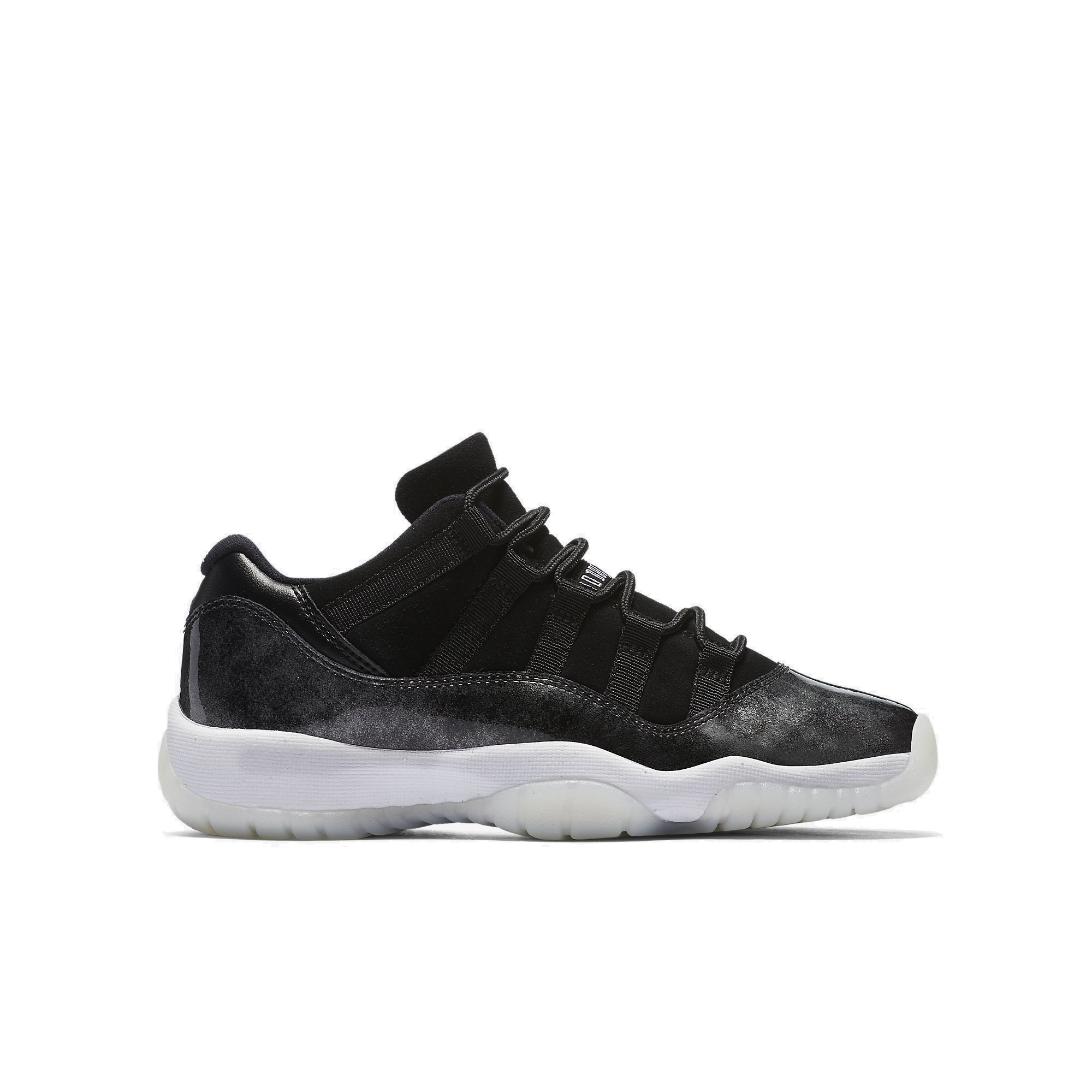 jordan 11 retro low kids