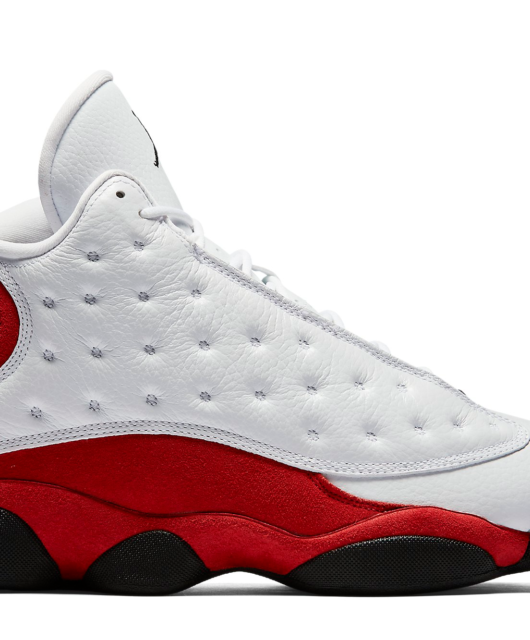 Air Jordan 13 Retro Chicago OG Cherry