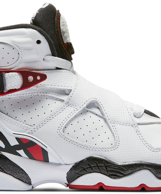 Air Jordan 8 Retro GS Alternate