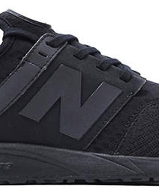 New Balance 247 Sport Pack Black