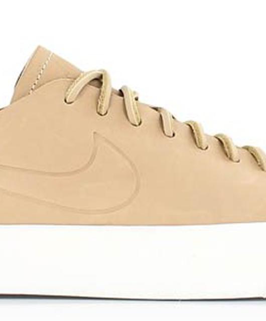 Nike Blazer Studio Low AS QS Vachetta Tan All Star 2017