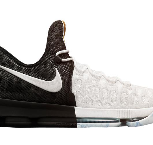 Nike KD9 BHM