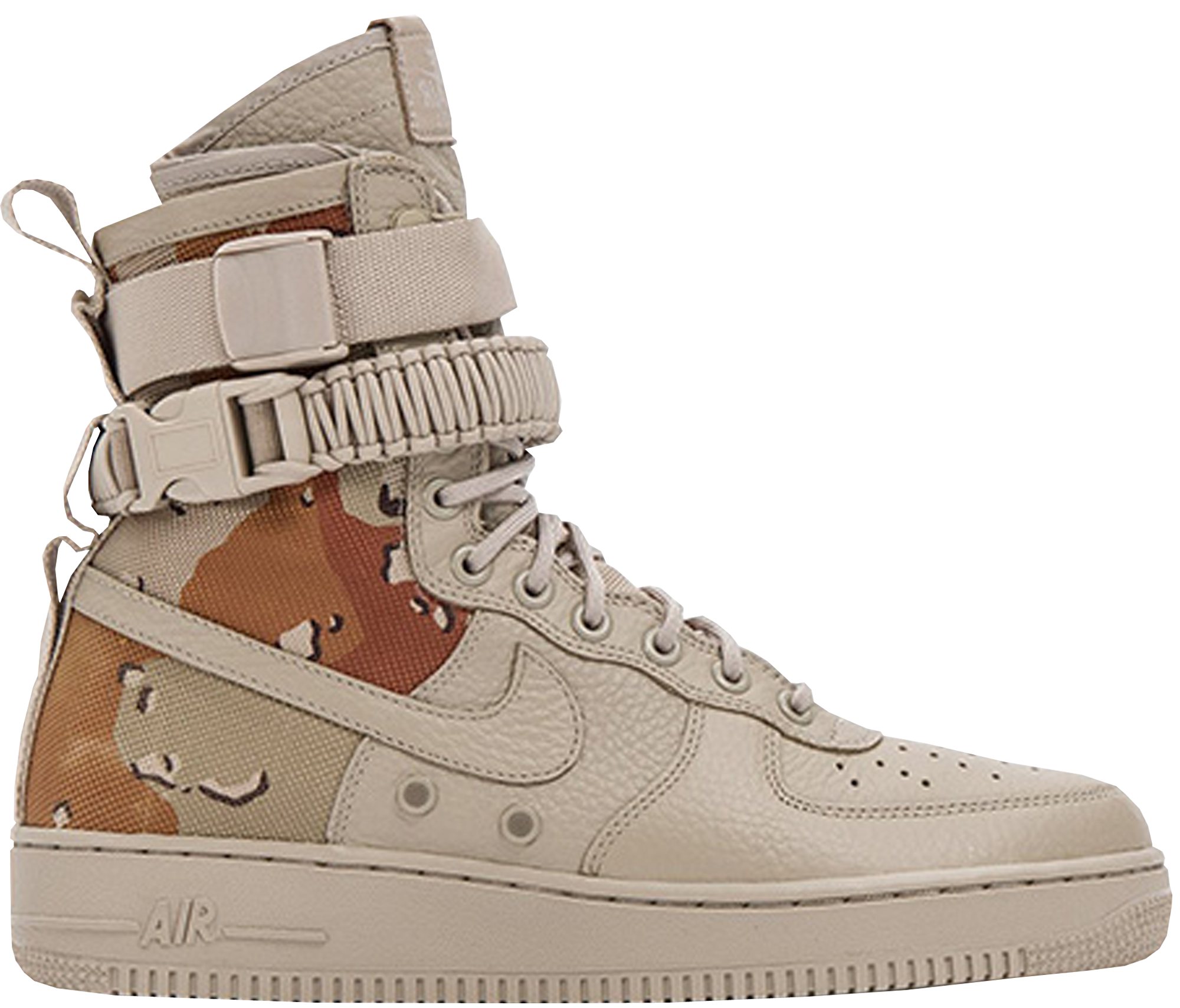 ... QS Desert Camo All Star 2017 Coming Soon Nike Special Field Air Force 1  Triple Grey Nike SF Air Force 1 Desert Camo ... da39f7b9e