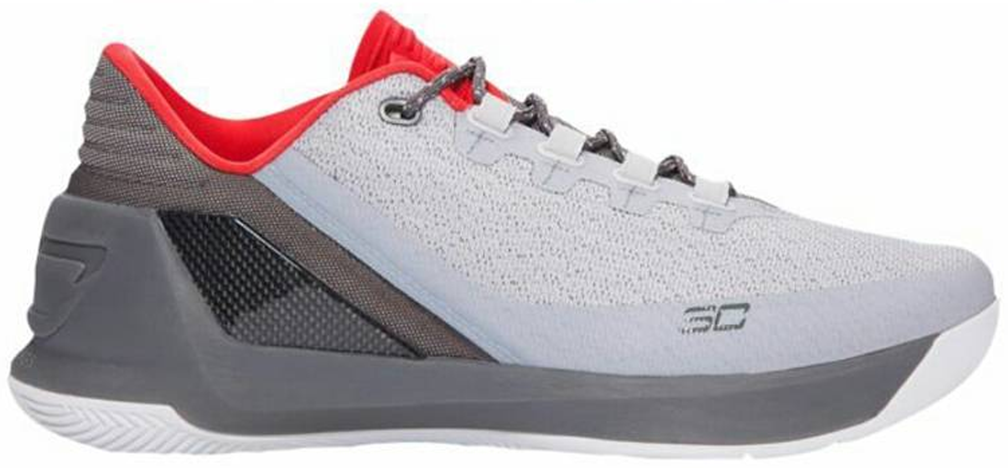 check out b4154 dc7d4 Under Armour Curry 3 Low 122 - StockX News