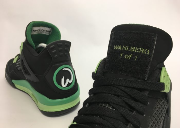 7160bb0a Matt Luber, Author at StockX News - Page 2 of 4
