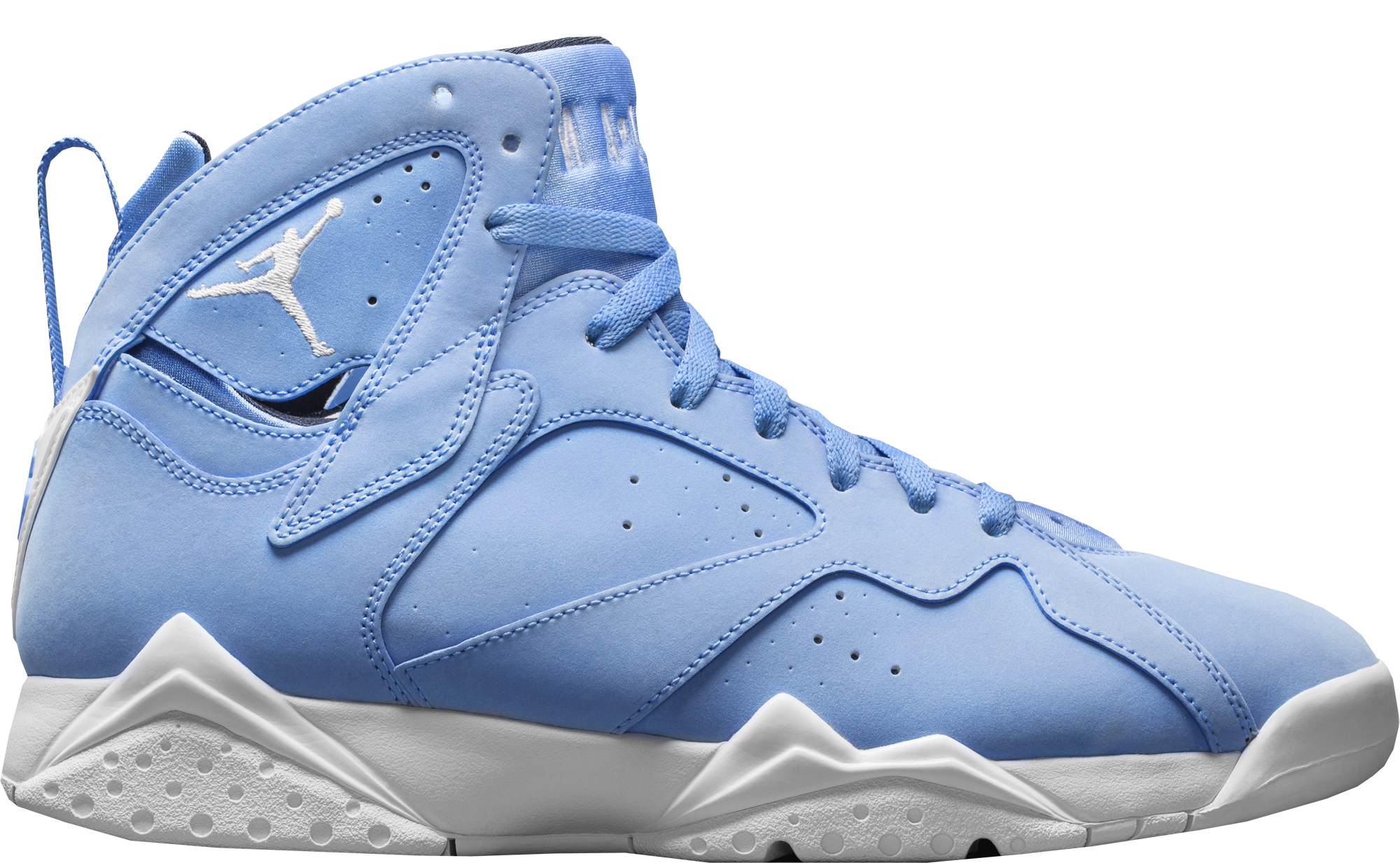 low priced e0a6e 35972 Air Jordan 7 Retro Pantone (2017) - StockX News