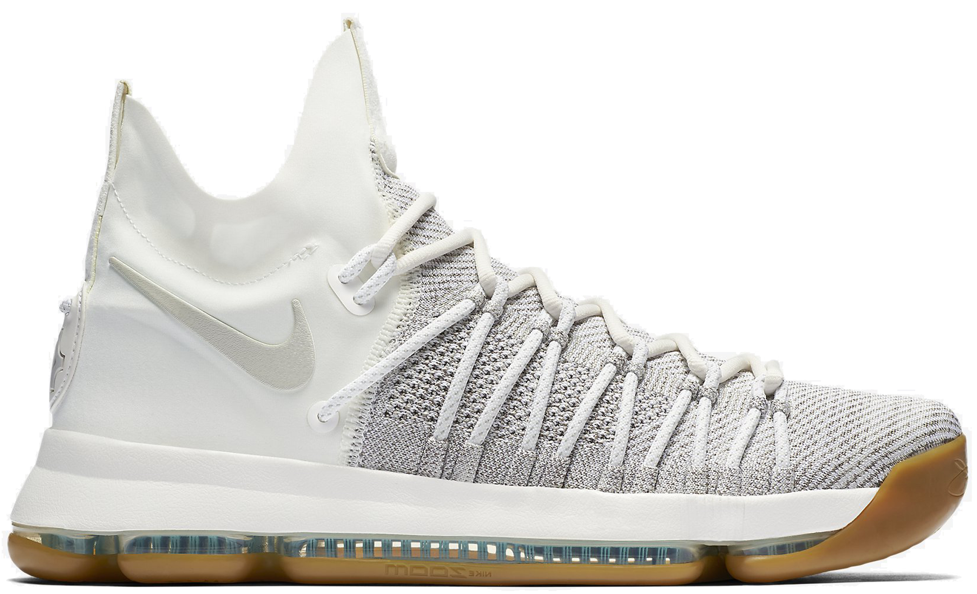 01c14a5e8677 sweden nike kd 9 elite pale grey summer pack 2017 76636 714da