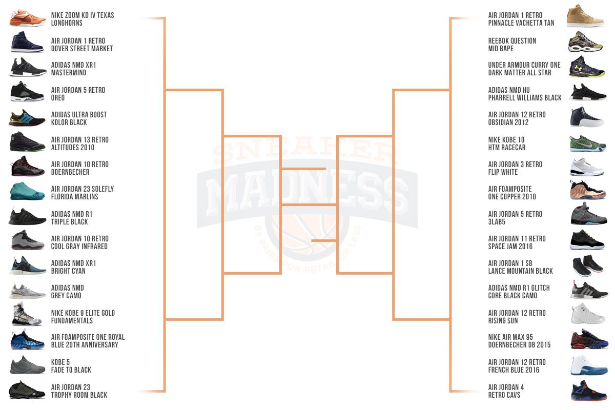 cd0c5f491bb53 Complex x StockX Sneaker Madness Winners - StockX News