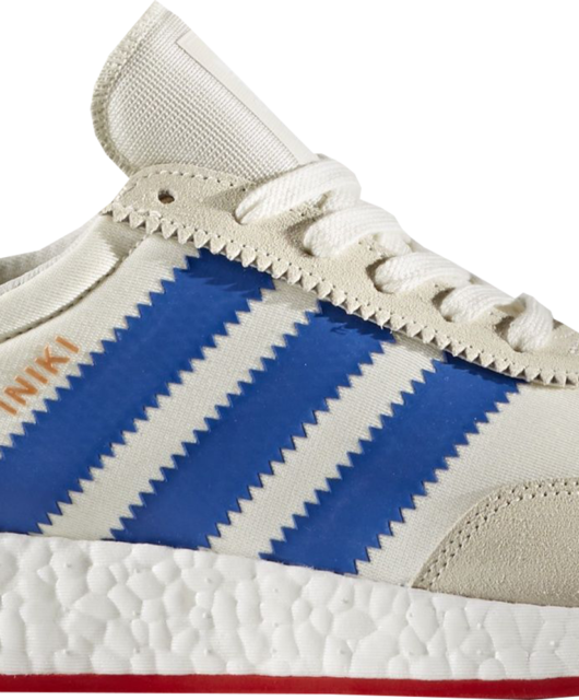 adidas Iniki Runner Pride of the 70s USA