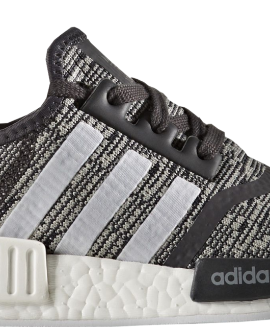 adidas nmd r1 tri color Online Store