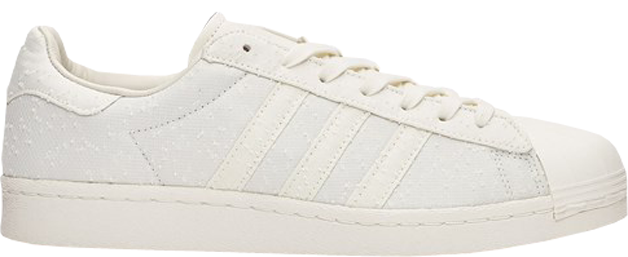 Cheap Adidas Superstar Infant (Running White/Core Black) DTLR