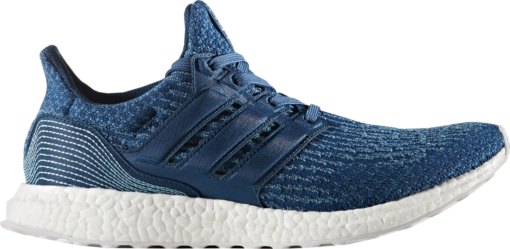 de26e5679a2c 18e33 1e60c  where to buy parley x adidas ultra boost night navy 28fa4 8b9db