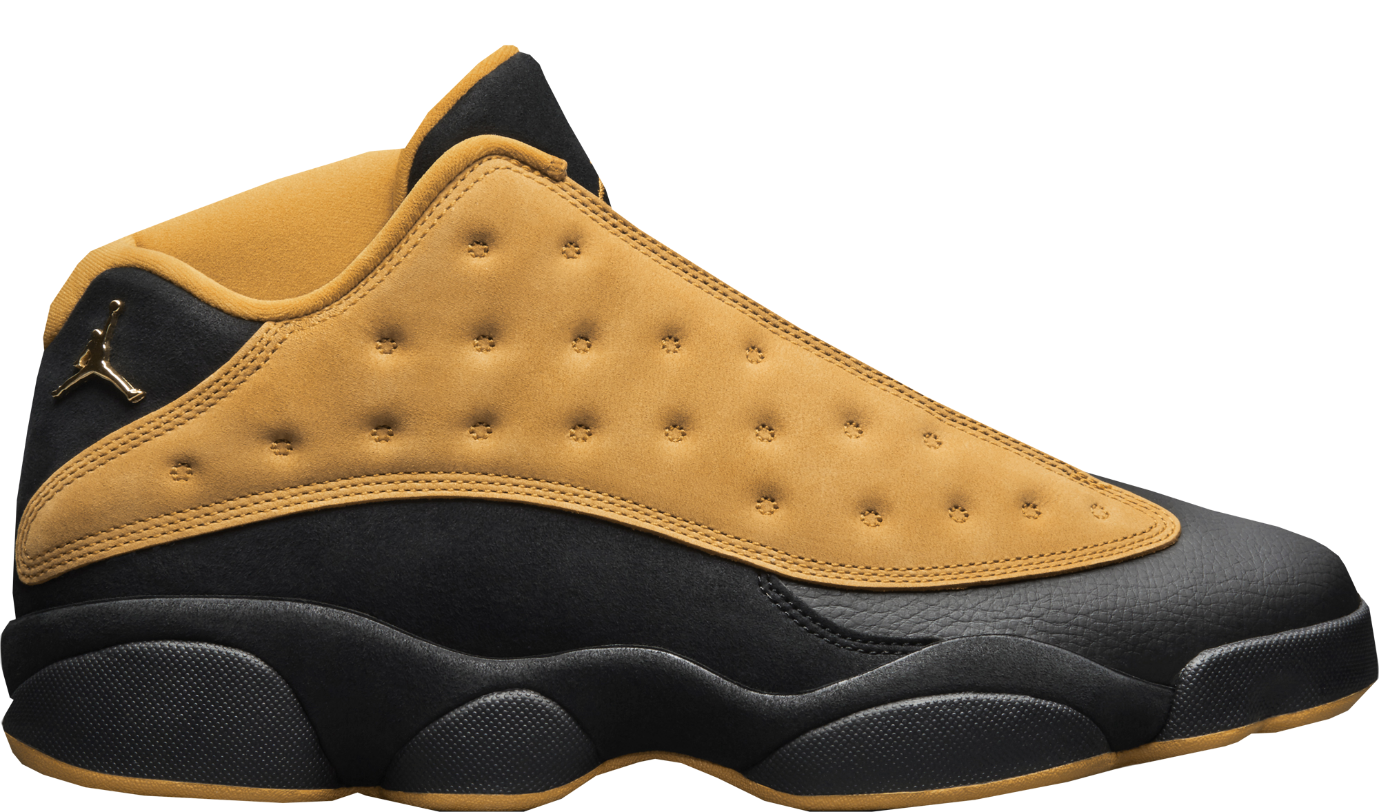 Air Jordan 13 Retro Low Chutney StockX News