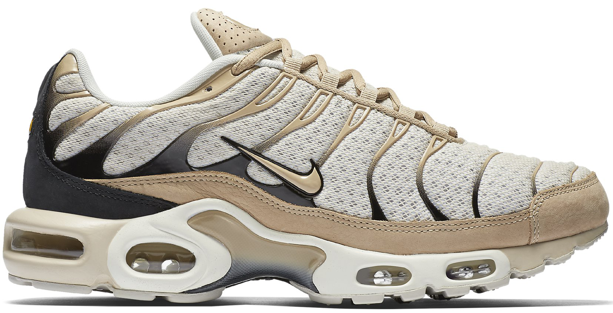 nike air max tn mens A Plus Holidays Musslan Restaurang och Bar