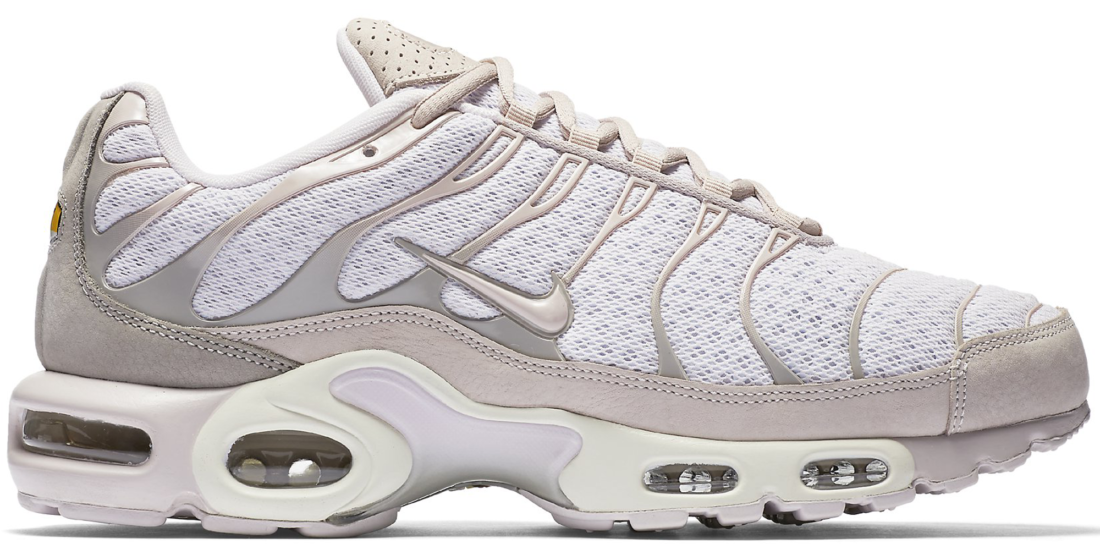 sports shoes ac6be 558ae Nike Air Max Plus Archives StockX – Sneaker News