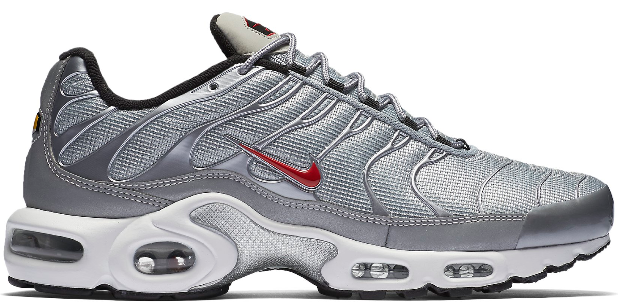 nike air max plus silver bullet. Black Bedroom Furniture Sets. Home Design Ideas