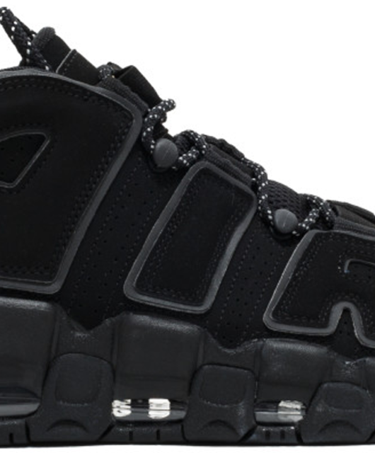 636df3bea260b3 Nike Zoom Kd 10 Oreo Stockx News