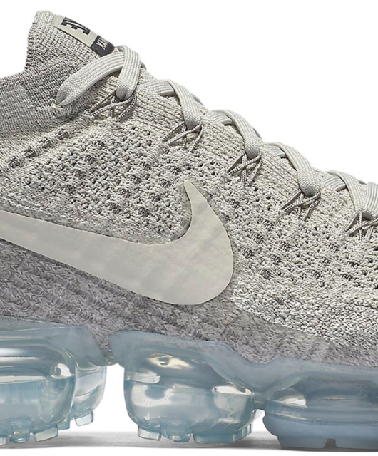 Nike VaporMax Light Violet 849557 501