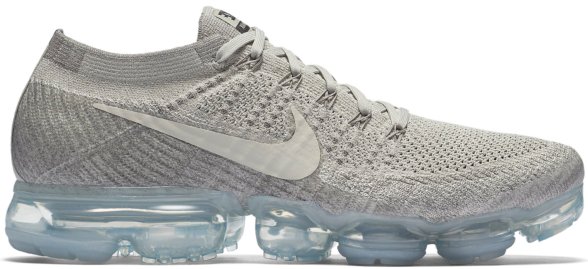 WOMENS NIKE VAPORMAX DAY/NIGHT. Nike (ZA)