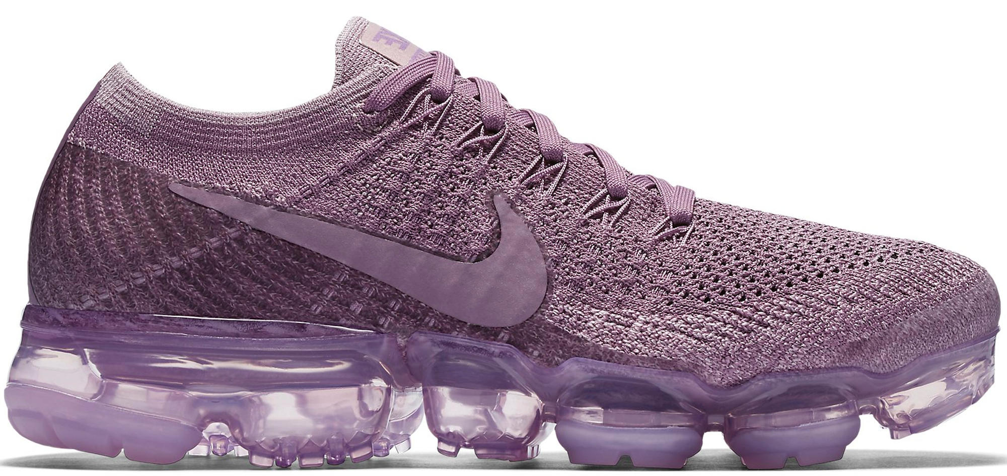 8e075c1e1903c Women s Nike Air VaporMax Violet Dust - StockX News