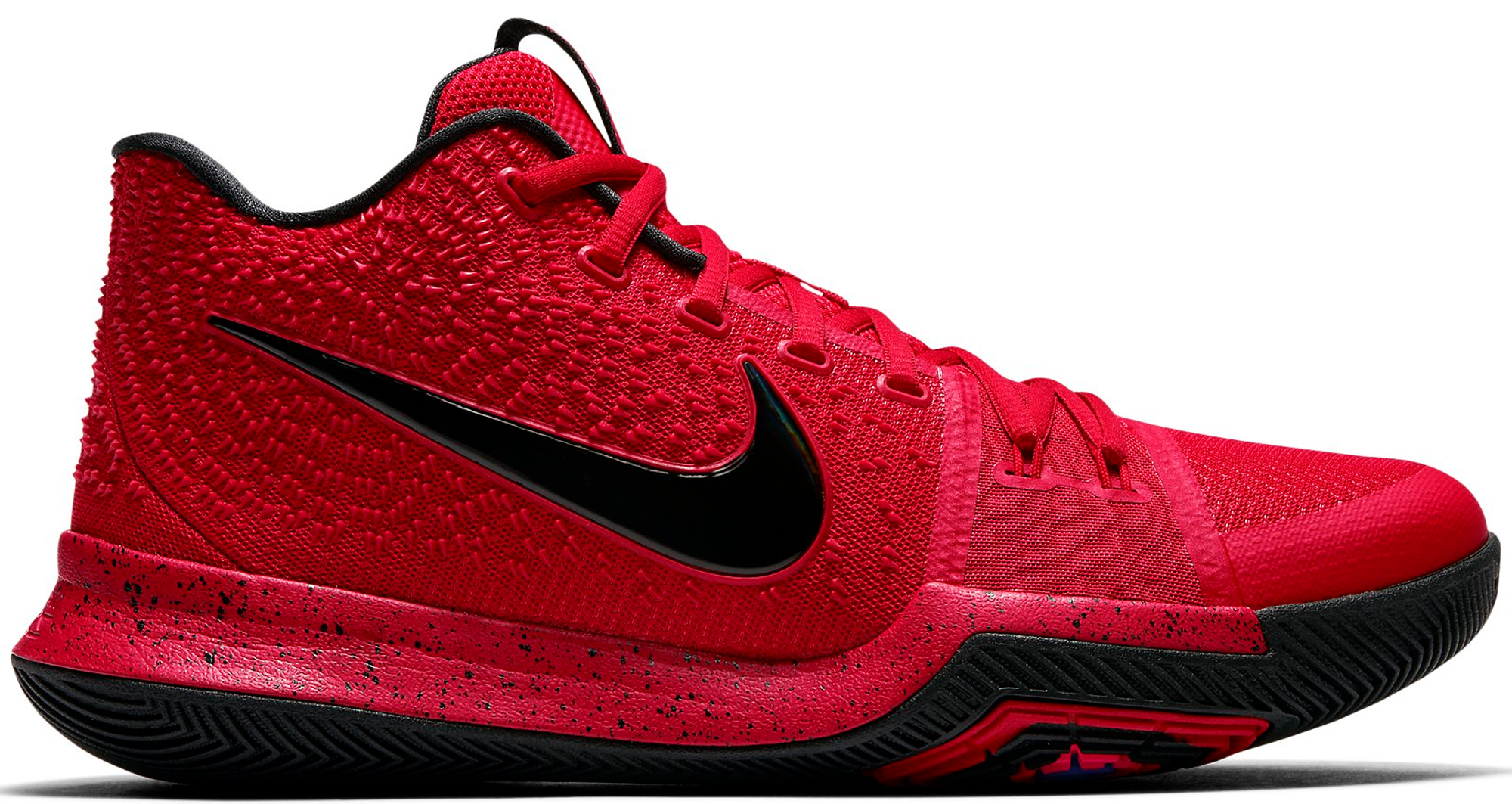 nike kyrie 3. Nike Kyrie 3 N